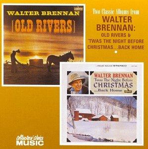 Walter Brennan - Livetime of Romance - In Must - Zortam Music