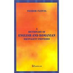 Berlitz Romanian: Phrase Book & dictionary