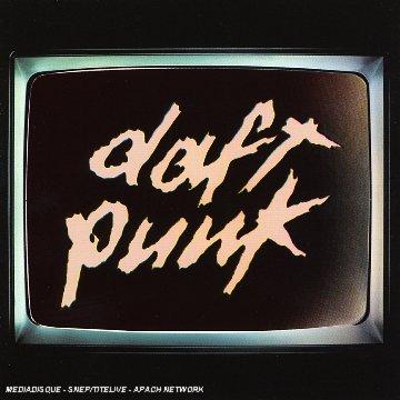 Daft Punk - Live at Coachella (USA) Line 04-29 - Zortam Music