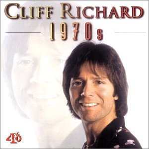 Cliff Richard - 1970s - Zortam Music