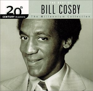 Bill Cosby - 20th Century Masters - The Millennium Collection: The Best of Bill Cosby - Zortam Music