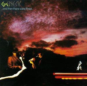 Genesis - And Then There Were Three.. - Zortam Music
