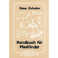 Pfadfinder Handbuch