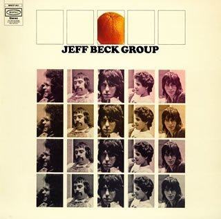 Jeff Beck - Jeff Beck Group - Zortam Music
