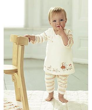 ملابس اطفال   صور ملابس اطفال   ملابس بنات واولاد روعة