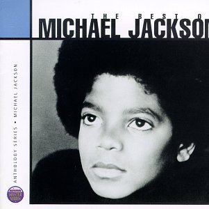 Michael Jackson - Hello World - The Motown Solo Collection - Zortam Music