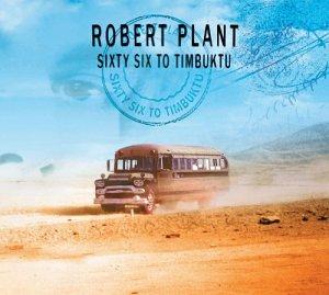 Robert Plant - Promised Land Lyrics - Zortam Music