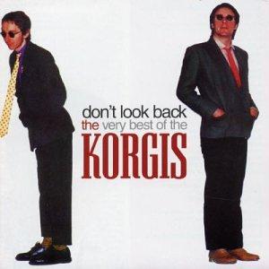 The Korgis - Everybody