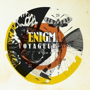 Enigma - The Piano Lyrics - Zortam Music