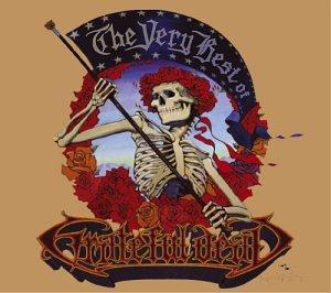 Grateful Dead - 73-06-10 - RFK Stadium. - Zortam Music