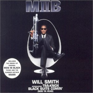Will Smith - Black Suits/Nod Ya Head - Zortam Music