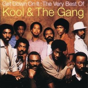 do you remember kool and the gang