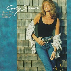 Carly Simon - Pure... Acoustic (CD 2) - Zortam Music