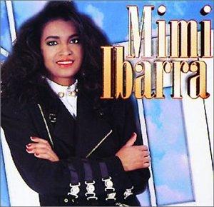 Mimi Ibarra - Mimi Ibarra - Zortam Music