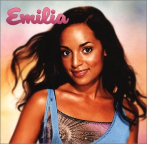 Emilia - Rtl Hits, Volume 2 - Zortam Music