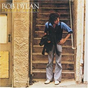 Bob Dylan - Street Legal (SACD - Remaster) - Zortam Music