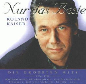 Roland Kaiser - Amore Mio Lyrics - Zortam Music