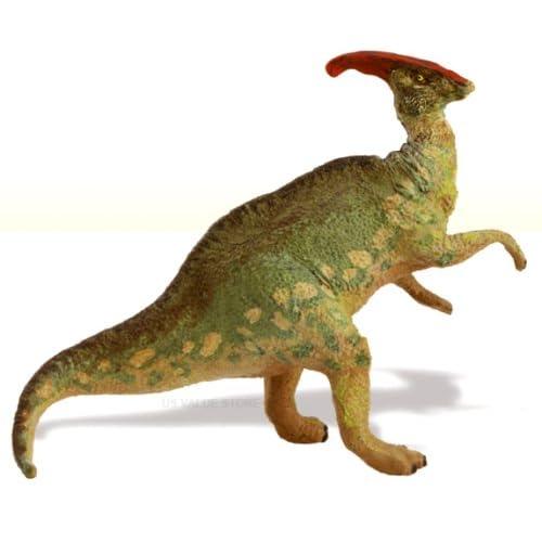 Parasaurolophus (carnegie)