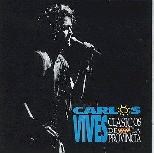 Carlos Vives - La Gota Fria Lyrics - Lyrics2You