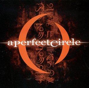 A Perfect Circle - Mer de Noms [Explicit Lyrics] - Zortam Music