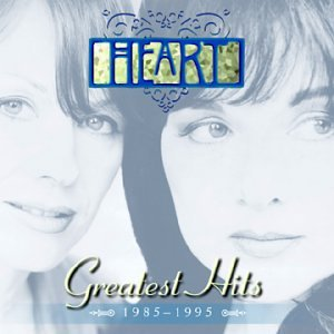 The Heart - Heart
