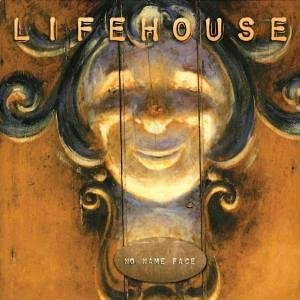 Lifehouse - Somebody Else