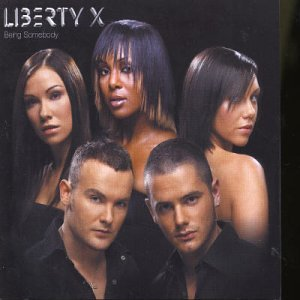 Liberty X - The Very Best Of Funky Divas - Zortam Music