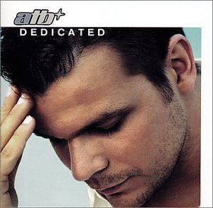 Atb - Dedicated (bonus disc) - Zortam Music