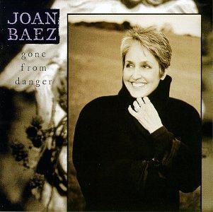 Joan Baez - Lily Lyrics - Zortam Music