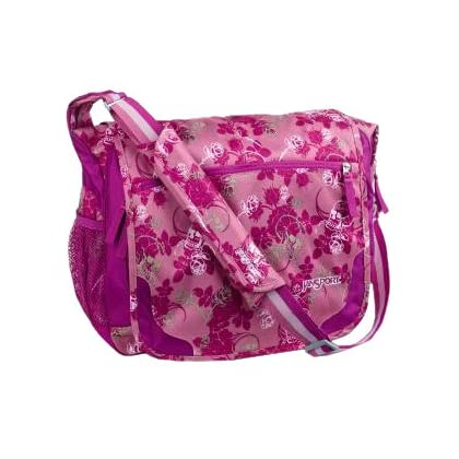 Jansport Shoulder Bag Price 82