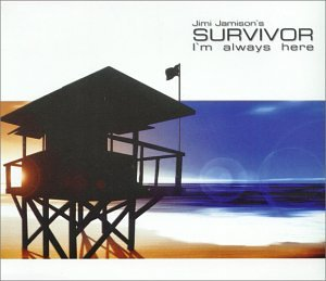 Survivor - Singles - Zortam Music