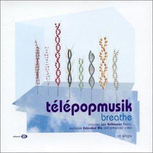 telepopmusik breathe lyrics: