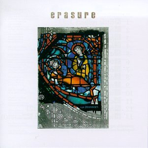 Erasure - EBX2 - Disc 3 - Ship Of Fools - Zortam Music