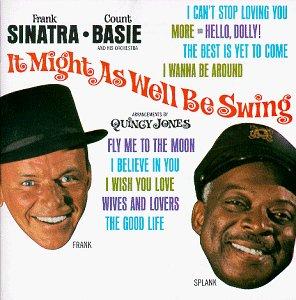 Frank Sinatra - Sinatra by i4c41 - Zortam Music