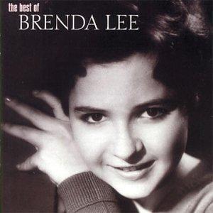 Brenda Lee - I Want To Be Wanted Lyrics - Zortam Music