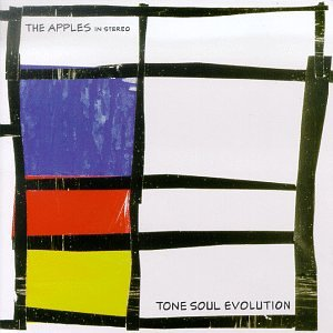 The Apples In Stereo - We