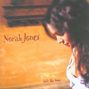 Norah Jones - Feel Like Home - Zortam Music