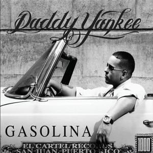 Daddy Yankee - Gasolina - Zortam Music