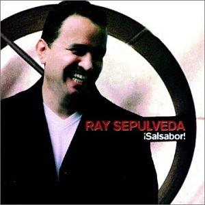 Ray Sepulveda - Salsabor - Zortam Music