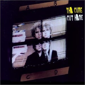 The Cure - Cut Here - Zortam Music