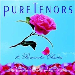 Andrew Lloyd Webber - The Romantic - Zortam Music