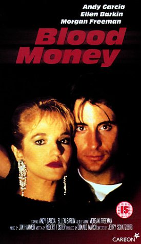 Clinton and Nadine / Blood Money: The Story of Clinton and Nadine / �������� ������ (1988)
