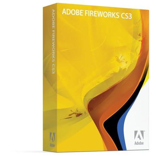Toda la Familia Adobe Cs3! 41GbH0uHWNL._SS500_