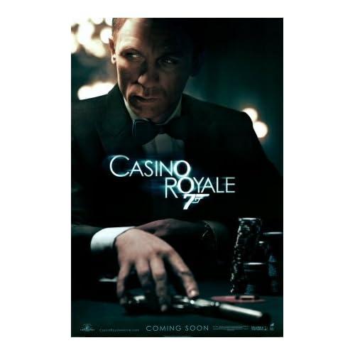 casino in ontario orillia rama