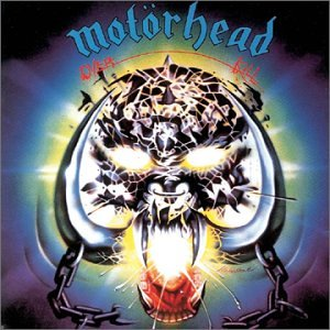 MOTORHEAD - The Best Of Motorhead Disc One - Zortam Music