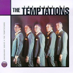 Temptations - 60