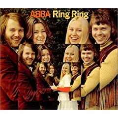ABBA ring ring preview 0