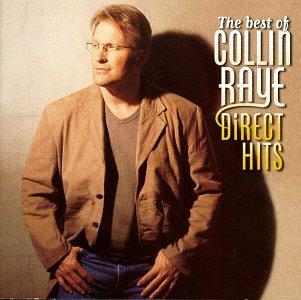 COLLIN RAYE - The Best of Collin Raye - Zortam Music