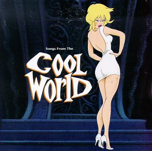 David Bowie - Real Cool World - Zortam Music
