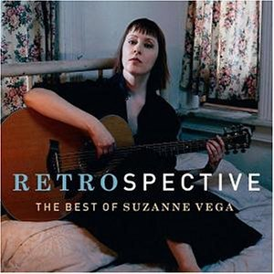 Suzanne Vega - Retrospective - Zortam Music